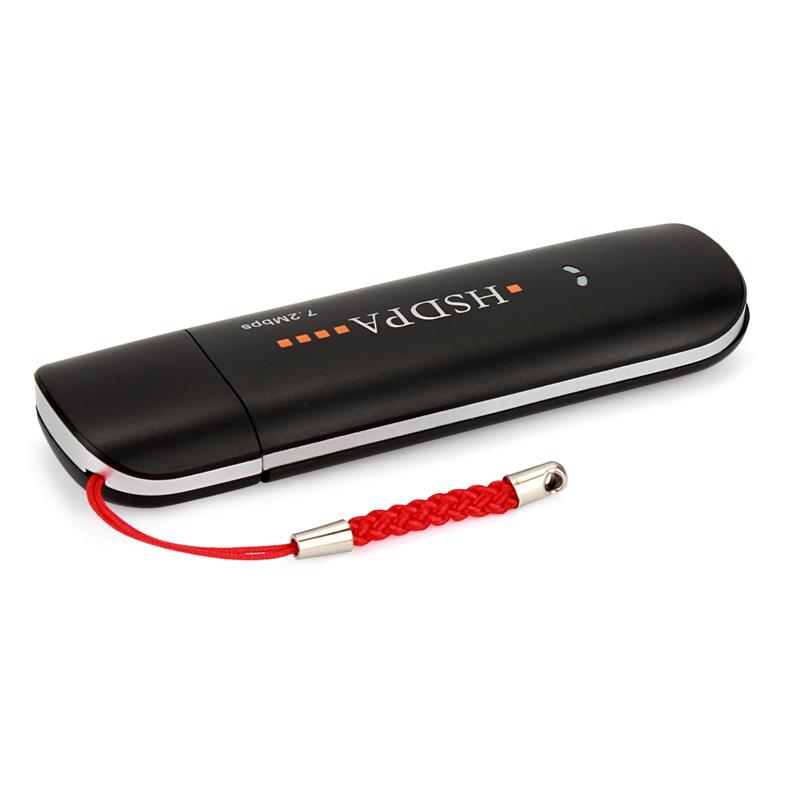 y0002 3g wireless dongle modem hsdpa f r win ce wlan. Black Bedroom Furniture Sets. Home Design Ideas