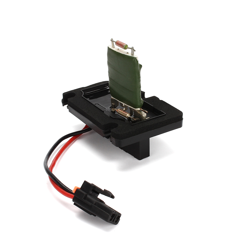 Nissan Pathfinder Blower Motor Resistor Pontiac Vibe Thermostat Location | Free Image Wiring Diagram & Engine ...