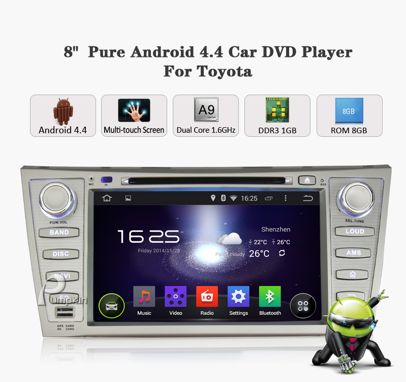 pioneer car dvd player wiring harness color code with S100 Gps Wiring Diagram on 98 Honda Civic External Cd Player Wiring Diagram also 2011 car stereo install in addition Car Stereo Kenwood Kdc 248u Wiring Diagram further HONDA Car Radio Wiring Connector in addition Audioupgrade.