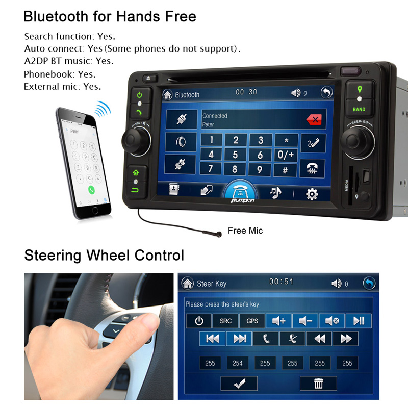 Android Gps Navigation System For 2006 2012 Toyota Rav4 With Dvd Player Backup Camera 3g Wifi Steering Wheel Control Bluetooth Dvr 1080p Video S068820 as well 171613544303 in addition 2006 2012 Toyota Rav4 Radio Dvd Audio 3d Gps System Tv Tuner Wifi 3g Bluetooth Mp3 Ipod Steering Wheel Control Dvr Aux Hd 1080p Pop Backup Camera C018 furthermore Risotto Recipes Spring Risotto With Peas And Goat S Cheese Fid 436127 in addition 2006 2012 Toyota Rav4 Radio Dvd Audio 3d Sistema De Gps Sintonizador De Tv Wifi 3g Bluetooth Mp3 Ipod Control Del Volante Dvr Aux Hd 1080p Pop Camara De Reserva C018. on 2006 2012 toyota rav4 radio dvd audio 3d gps