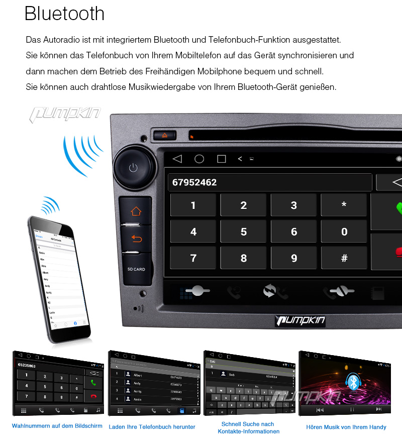 7 android 2din gps navi dvd opel vectra in seuzach kaufen bei. Black Bedroom Furniture Sets. Home Design Ideas