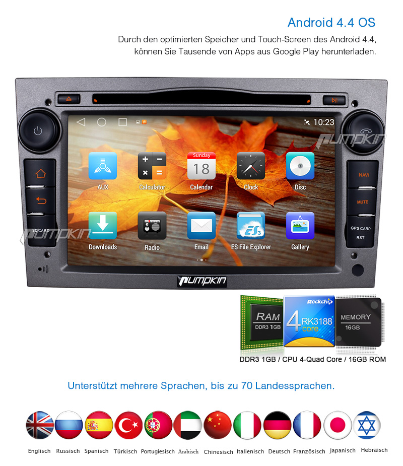 7 android 2din gps navi dvd opel vectra in seuzach kaufen. Black Bedroom Furniture Sets. Home Design Ideas