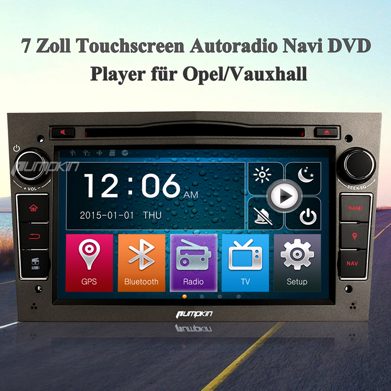 autoradio dvd gps navi rds opel antara in seuzach kaufen. Black Bedroom Furniture Sets. Home Design Ideas