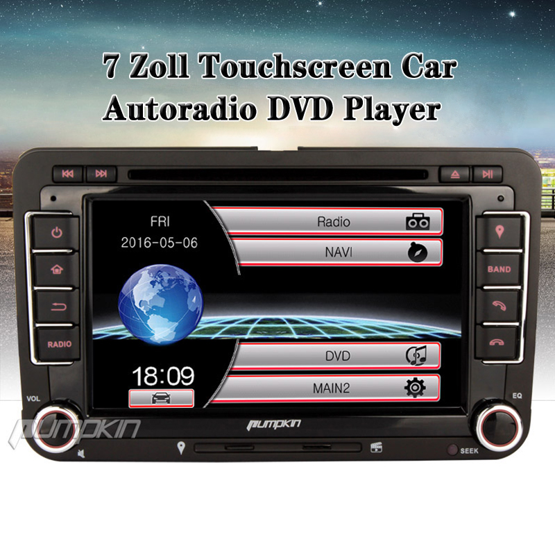 autoradio gps navi dvd cd rds golf plus in seuzach kaufen. Black Bedroom Furniture Sets. Home Design Ideas