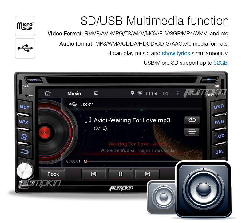 Uk Android 4 4 Car Sat Nav Dvd Gps For Nissan X Trail