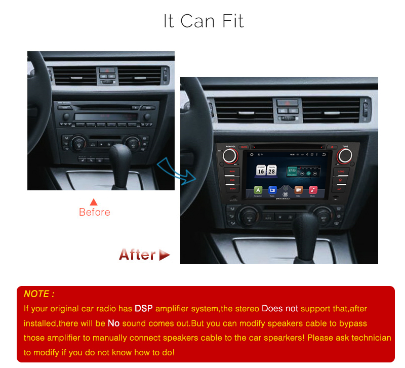 for bmw m3 e90 e91 e92 e93 1din android 5 1 car radio dvd. Black Bedroom Furniture Sets. Home Design Ideas