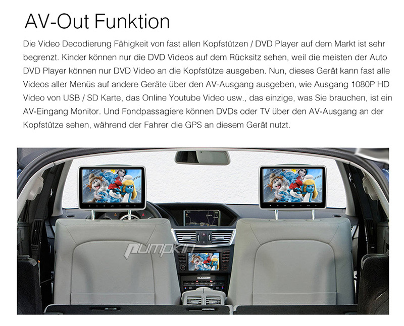 android 5 1 gps navi autoradio dvd player f r benz e. Black Bedroom Furniture Sets. Home Design Ideas